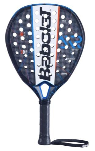 Image of BABOLAT AIR VERON 2021