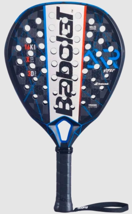 Image of BABOLAT AIR VIPER 2021