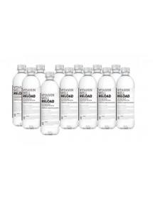 Vitamin Well Reload (12 x 500ml)