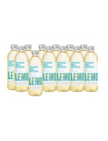 Vitamin Well Refresh (12 x 500ml)