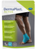 DermaPlast Coolfix cooling bandage (6cm x 4m)
