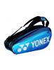 Yonex Pro Racket Bag (blau)