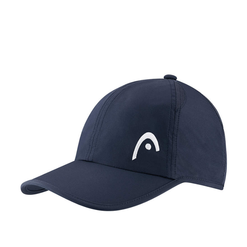 HEAD Pro Player Cap (blue)