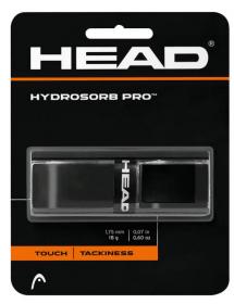 HEAD Hydrosorb Pro Basisband (schwarz)