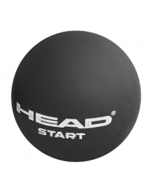 HEAD Start Squash Ball (12 pieces)