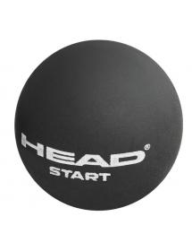 HEAD Start Squash Ball (12 Stk)