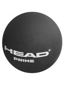 HEAD Prime Squash Ball (12 Stk)