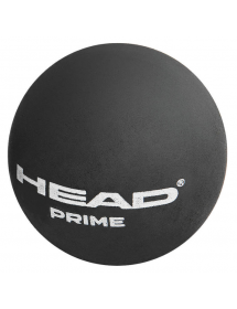 HEAD Prime Squash Ball