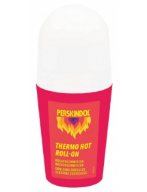 Perskindol Thermo Hot Roll-on (75ml)