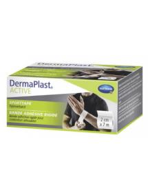 Dermaplast Active Sporttape (2cm x 7m)