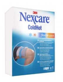 3M NEXCARE ColdHot Flexibel Pack (11x23,5cm)