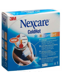 3M Nexcare ColdHot Thermoindicator (26 x 11cm)