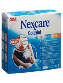 3M Nexcare ColdHot Thermoindicator (26 x 11cm)