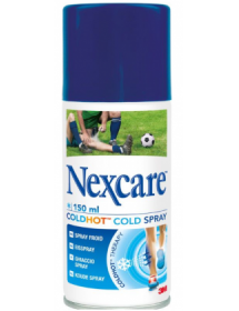 3M Nexcare Cold Spray (150ml)