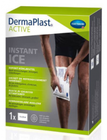 Dermaplast Active Instant Ice 25x15cm (1 pc)
