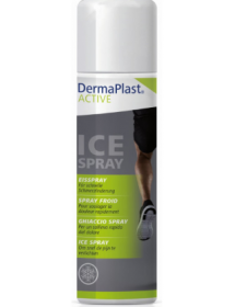 Dermaplast Active Ice Spray (200ml)