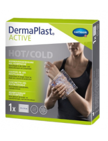 Dermaplast Active Hot & Cold (1 pc)
