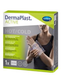 Dermaplast Active Hot & Cold (1 Stk)