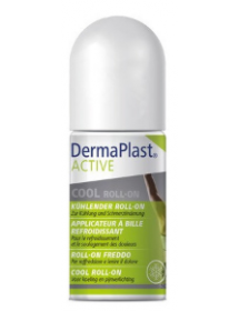 Dermaplast Active Cool Roll On (50ml)