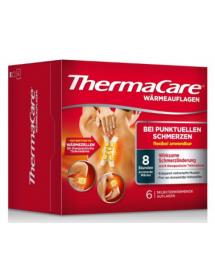 ThermaCare douleur sélective (6 pièces)