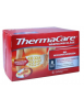 Thermacare back cover S-XL (2 pcs)