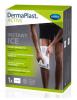 Dermaplast Active Instant Ice mini 17x15cm (1 pièce)