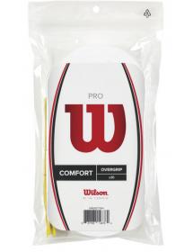 Wilson PRO Comfort Overgrip (30er Pack)