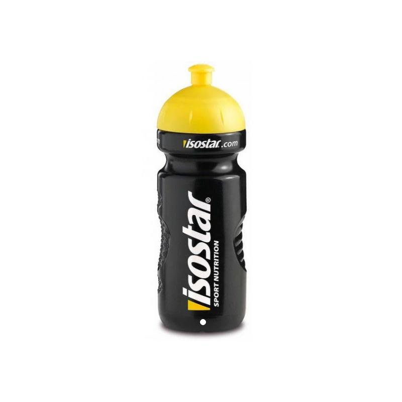 isostar Bidon drinking cap (650ml)