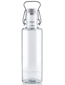 Soulbottle Just water with a handle (0.6l)