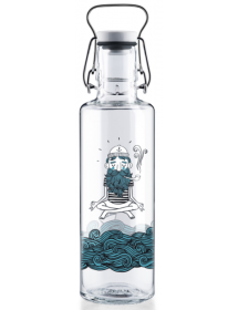 Soulbottle Soulsailor with handle (0.6l)