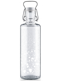 Soulbottle Icebreaker with handle (1l)