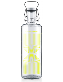Soulbottle drink it now with handle (1l)