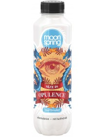 moonspring heartbreaker (500ml)