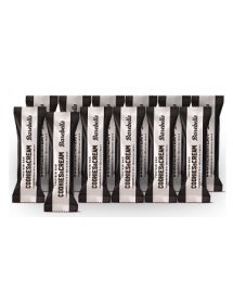 Barebells cookies & cream protein bars (12 x 55g)