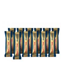 Barebells Crunchy Fudge Protein Riegel (12 x 55g)