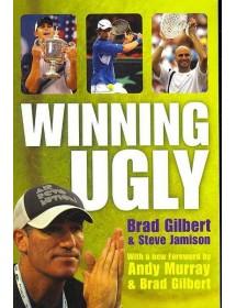 Winning Ugly: guerre mentale dans le tennis