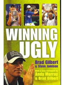 Winning Ugly: Mental Warfare in Tennis