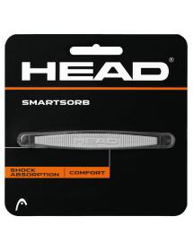 HEAD Amortisseur Smartsorb
