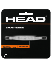HEAD Smartsorb Dämpfer