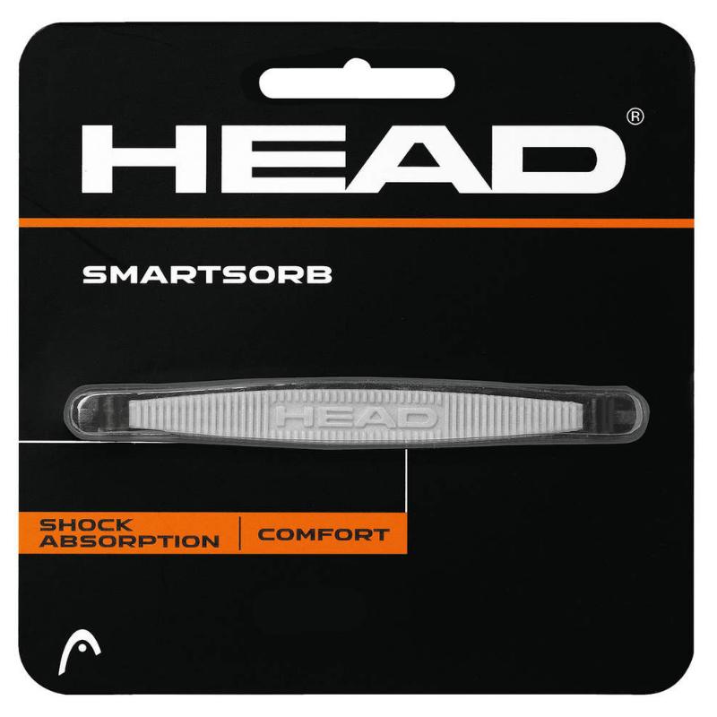 HEAD Smartsorb damper