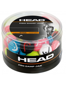 HEAD Pro Damp Box (70 pcs)