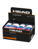 HEAD Hydro Sorb Squash Box (24 pcs)