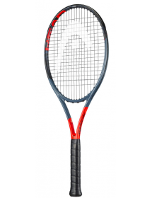 HEAD GRAPHENE 360 RADICAL PRO