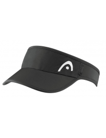HEAD Pro Player Women Visor