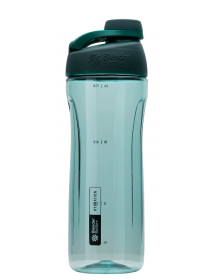 BlenderBottle Tero green (735ml)