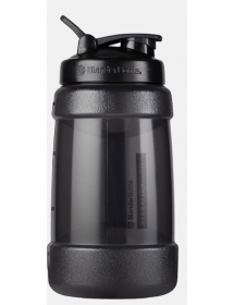 BlenderBottle Koda black (2.2l)