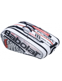 Babolat RACKETHOLDER PURE STRIKE X12