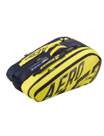 Babolat Racketholder Pure Aero X12