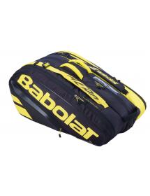 Babolat Racketholder Pure Aero X12 2019