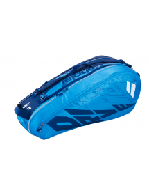 Babolat Racketholder Pure Drive X6 2021